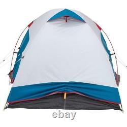 2 Man Person Family Waterproof Outdoors Camping Tent Shelter Festivals Hiking