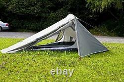 2 Man Waterproof Camping Tent