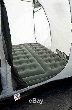 Camping tents 4 man