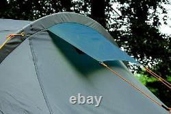 Coleman Cortes Tent 2 Man Person Waterproof Camping Fishing Hiking