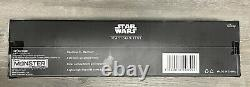 Disney STAR WARS DEATH STAR 3-Man Camping Tent in Carry Bag NEW