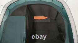 Easy Camp Base Air 500 5 Man Tent RRP £550