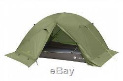Ferrino Gobi 2 Tent Mens Trekking Camping Trip 3 Seasons