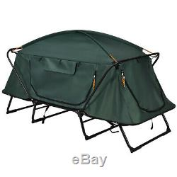 Folding Waterproof 1 Person Camping Tent with Carrying Bag