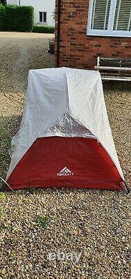 Forceatt Lightweight 2 Man Hiking Camping Tent Backpacking
