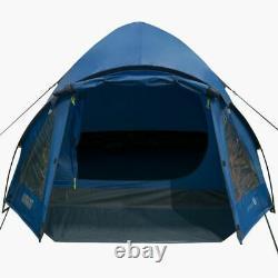Highlander Juniper 2 2 Man Tent Camping Outdoors Trekking