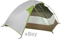 Kelty Acadia 2 Tent Camping & Backpacking Tent
