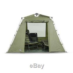 Lucx Fishing Tent Bivvy 1 2 3 Man Carp Tent Camping Tent Garden Tent Marder