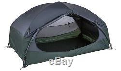 Marmot Limelight 2 Tent Lightweight Camping Shelter