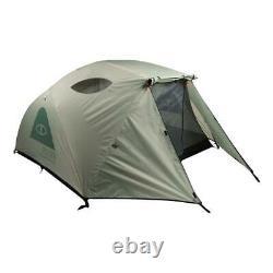 Poler Stuff Polar Tent 2Man Camp