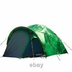 Regatta Kivu 3 V2 3 Man Dome Tent