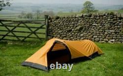 Snugpak Trajet Solo Tente de Camping Léger Tente