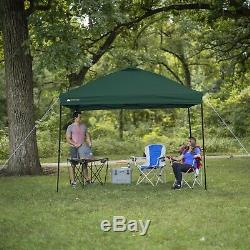 Toldo Lona Cubierta Dosel Tienda Campamento Camping Pergola Domo Proteccion UV