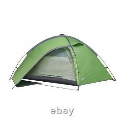 Vango Halo Pro 200 Two-Man Tent, DofE, Scouts