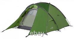 Vango Mirage Pro 200 Backpacking & Camping Tent
