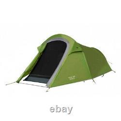 Vango Soul 200 Two Man Tent, Camping, Festivals